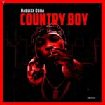 Dablixx Osha – Country Boy Album