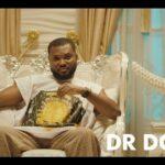 Dr Dolor Prosperity Video