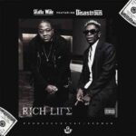 shatta wale rich life ft disastrous 1