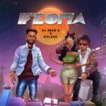 DJ Sean K Ft Oxlade – Ifeoma