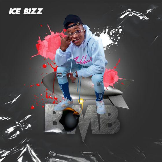 Ice Bizz – Bomb Album 1