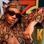 KiDi Touch It Video