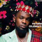 Patoranking – Celebrate Me 1