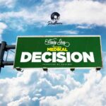 wendy shay decision
