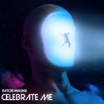 Celebrate Me artwork 1