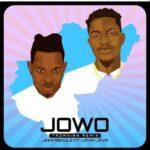Jinmi Abduls ft Lava Lava Jowo Tanzanian Remix scaled 1