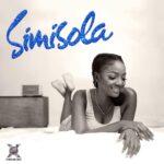 simi – simisola album download IntoNaija.com