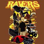 Ravers Tune