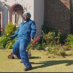 Cassper Nyovest Siyathandana Video