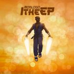 Moelogo feat. Reekado Banks – One Time