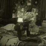 The Cavemen. Selense Video