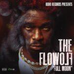 The Flowolf