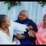 Zuchu Nyumba Ndogo Video