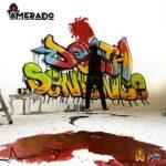 amerado – death sentence sureloaded.com