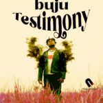 buju testimony official artwork najahotstars