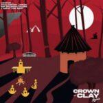 music vector ft khaligraph jones dip doundou guiss ashs the best – crown of clay remix