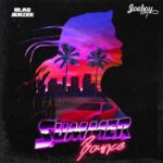 Blaq Jerzee Summer Bounce ft Joeboy FromNaija com mp3 image