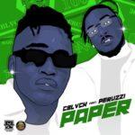 C Blvck – Paper ft. Peruzzi Download
