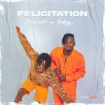 DJ Voyst Felicitation Ft Joeboy