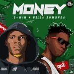G Win Money Artwork