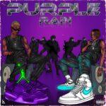 Laime ft PsychoYP Purple Rain