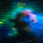 MI Abaga Judah The EP Full Album Artwork