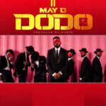 May D DODO Free Mp3 Download