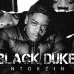 Ntokzin – Dlala Ntokzin Ft. Sir Trill