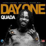 Quada – Day One 1