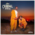 Blaq Diamond Ama Criminal Record 1