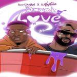 Dotman ft DJ Neptune – Drunk In Love