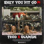Download Latest Nigerian Music 768x768 1