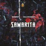 Idowest Ft. Balloranking – Samarita Mp3 Download