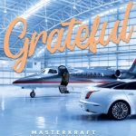 Masterkraft grateful