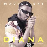 Navide Sai – Diana