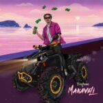 T Classic – Makaveli