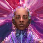 Wavy the Creator ft CKay Efya Stella Riddim