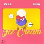 falz ice cream 500x500 1