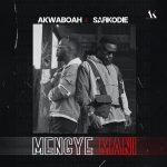 Akwaboah Mengye Mani