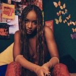 Ayra Star is unapologetic of her talent in debut album