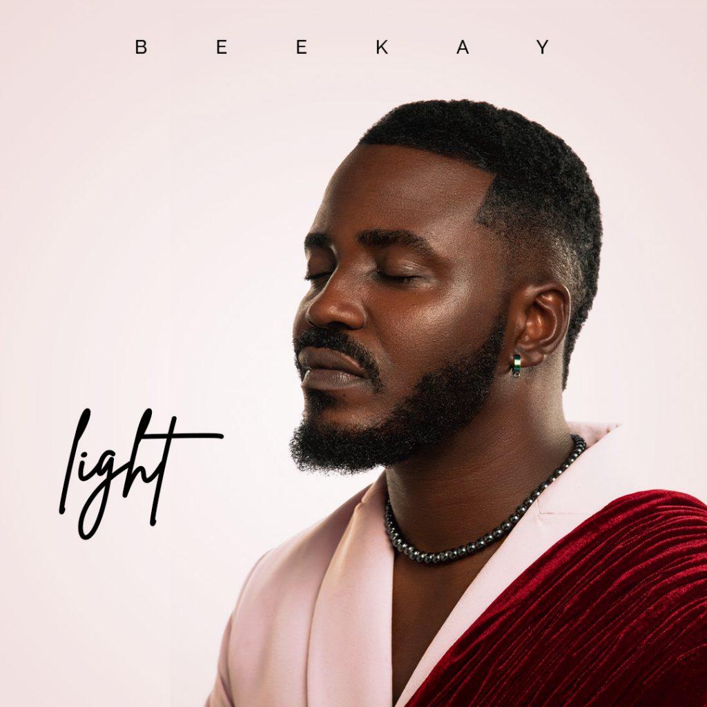Beekay light 1
