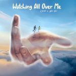 Chike Ada Ehi Watching All Over Me Remix mp3 image 696x696 1