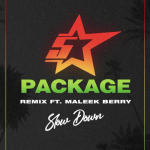 King Promise Slow Down Remix Ft Maleek Berry Mp3 Download 640x620 1