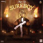 May D Sureboy Album