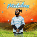 Melodies EP