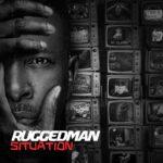 Ruggedman Situation EP