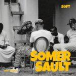 Soft – Somersault 768x768 1 1
