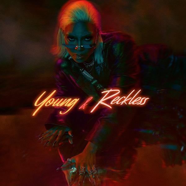 Veeiye Young Reckless