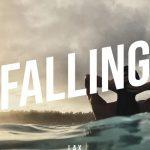 l a x – falling