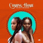 mz vee – coming home ft tiwa savage